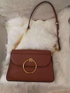 Woman Stylish Bag