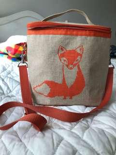 SoYoung Insulated Lunch Bag
