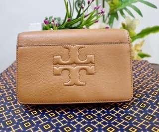 Tory burch sling Original💯 sale