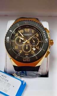 Technomarine men Original💯 sale