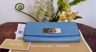 MK Sale long wallet Original💯