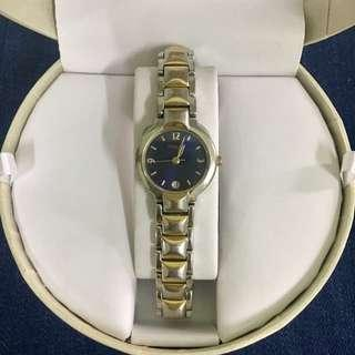 Original PULSAR Watch