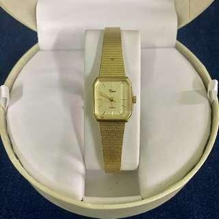 Original TIMEX Watch