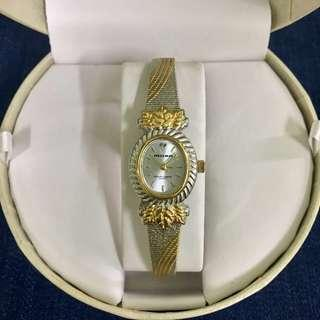 Original MILAN Vintage Watch