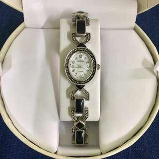Original NOVELLE Vintage Watch