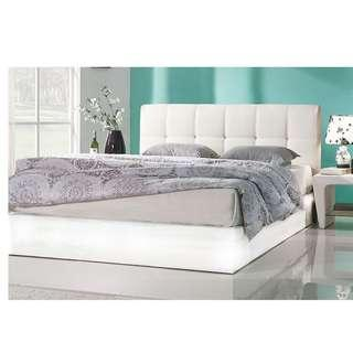 Puppy Bed Frame Import from Korea