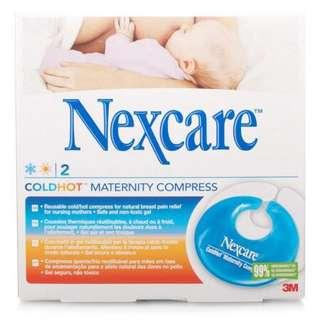 Nexcare ColdHot Maternity Compress