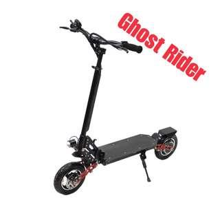 Ghost Rider Sale