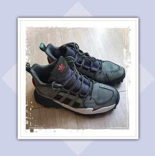 Adidas Men's F/1.3 LE Shoes