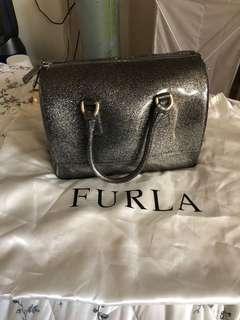 Furla Handbag Jelly