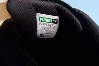 Puma Women Highlight Shoes