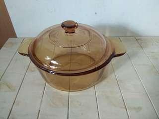 Pot for sale