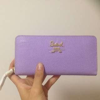 全新Kate spade銀包ted baker salad銀包錢包 fossil dkny wallet purse手包手拿包