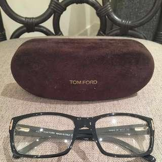 TOM FORD Reading Glasses Sunglasses