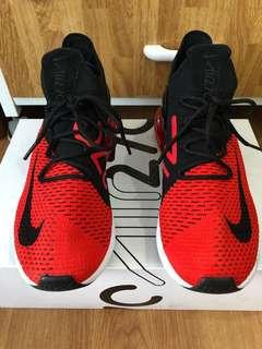 huge selection of 51c3d 2263d air max 270 flyknit | Footwear | Carousell Philippines