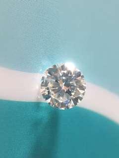 💠✨半卡天然鑽石 Diamond ✨💠