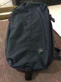 Backpack Elle - original