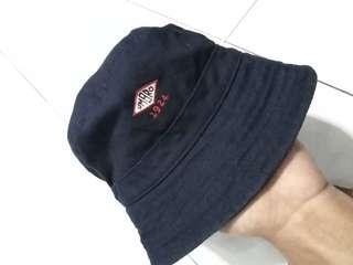 Umbro sun hat