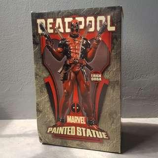 BOWEN DESIGNS Marvel DEADPOOL