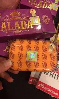 Alada Soap(Authentic)