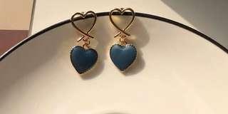 Pre order earrings