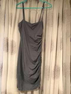 NEW. Kookai Dress