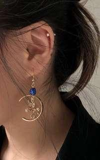 Pre order earrings 耳環/耳夾