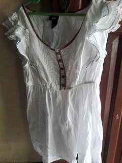 #Onlinesale blouse H&M