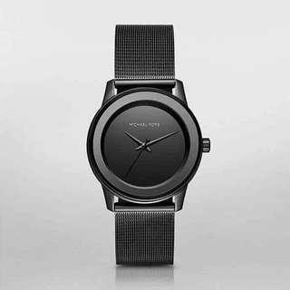 MK watch (Unisex)