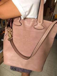 Bally Tote Bag 🇨🇭CNY CLEARANCE! (100% authentic)