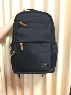 Samsonite Avant Backpack IV