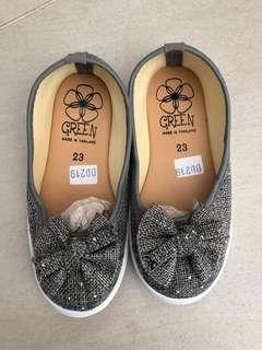 泰國小朋友鞋