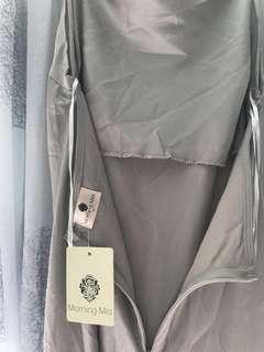 BRANDNEW Peppermayo Dress
