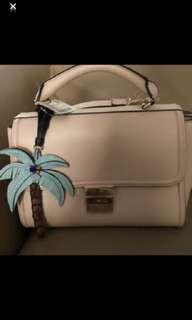 zara bag #onlinesale