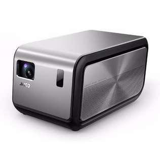 JMGO J6S 1080P 4k Projector