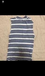 h&m top #onlinesale