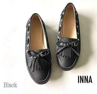Inna black