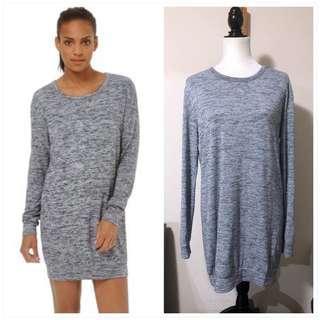Aritzia Wilfred Free S Steffi Dress