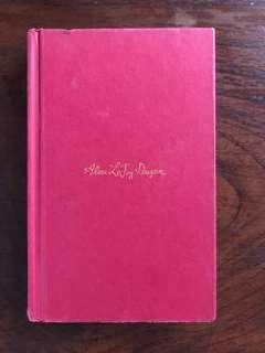 Miss Peregrine's Home for Peculiar Children by Ransom Riggs (Hardbound)