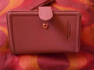 Women Purse New