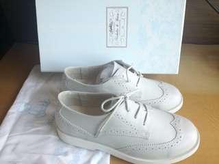 NICHOLAS & BEARS Boys Shoes