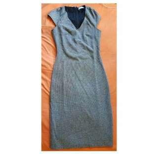 #onlinesale dress mango