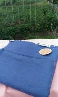 🚚 Zennkaa百百CASHMERE圍巾
