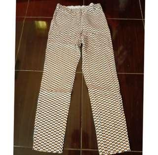 #onlinesale H&M pants