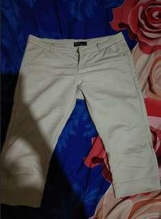 #onlinesale zara pants