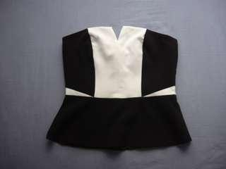 #onlinesale Atasan Wanita Best Seller Fashion Trend