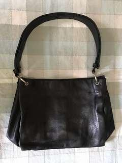 Liz Claiborne 2 way bag