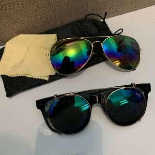 Rayban Sunglasses #onlinesale #onlineparty