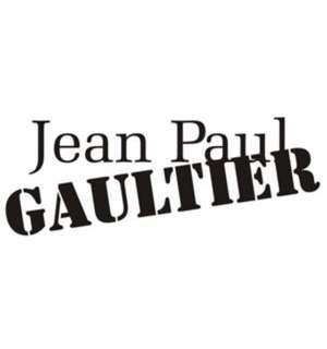 Jean Paul Gaultier pants