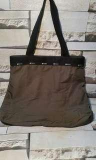 Lesporsac tote shoulder bag